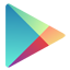 icon_google_play